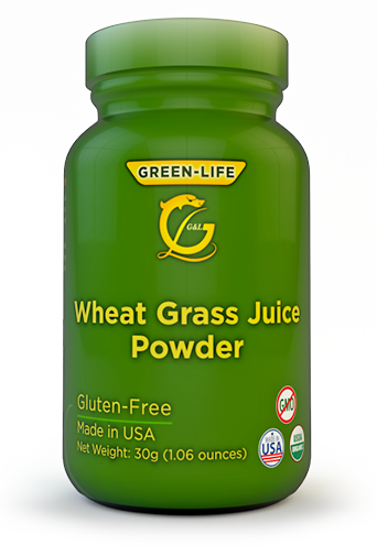 grass-center-product