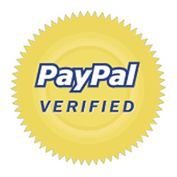 paypal-icon2