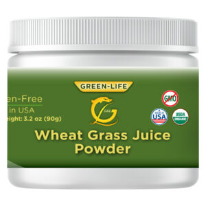 GrassWheat_Mockup_Front